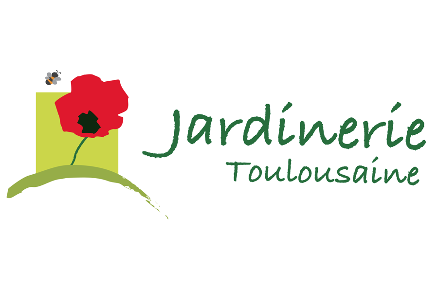 jardinerie-toulousaine